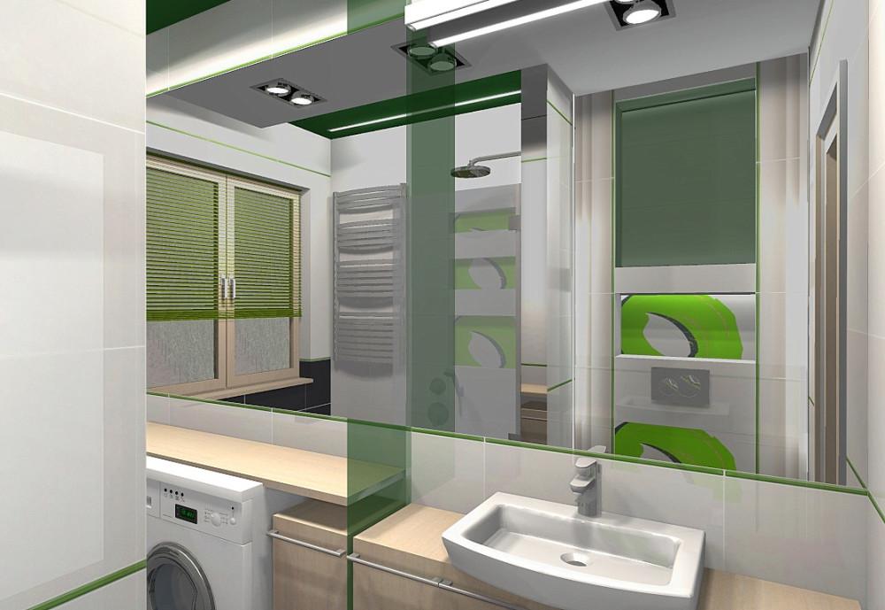 06_JPVAMOS_0225_green