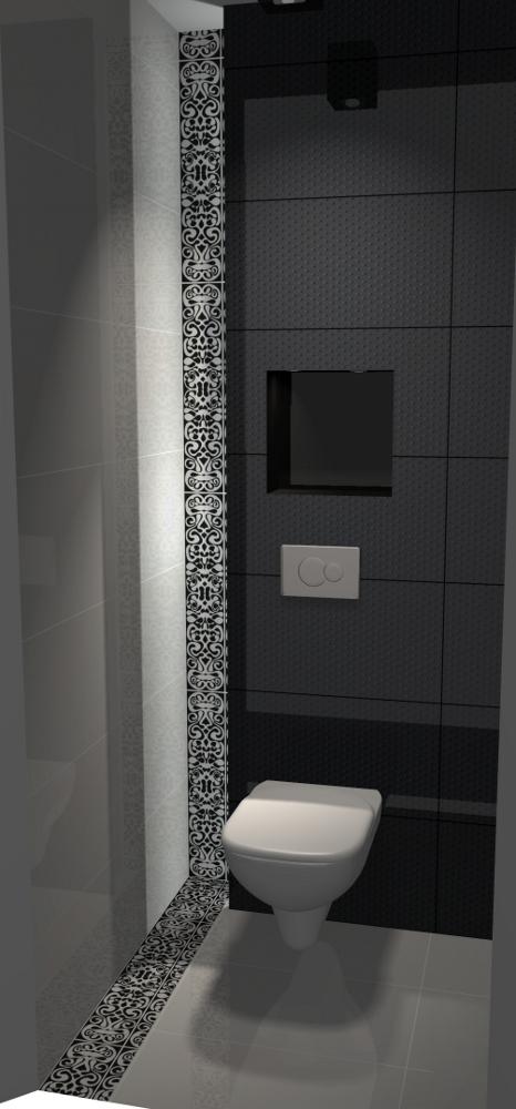 40_mini_toaleta_bw