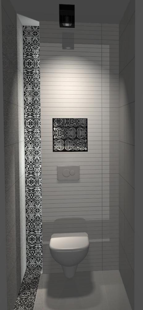 41_mini_toaleta_bw
