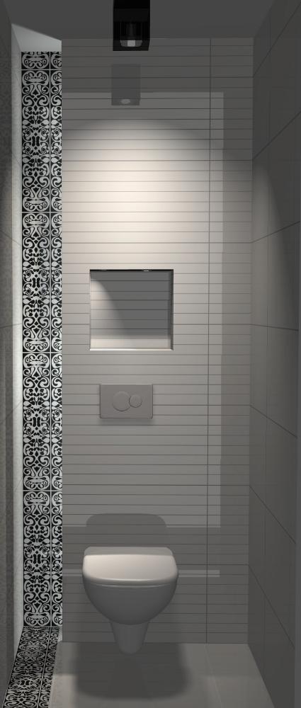42_mini_toaleta_bw