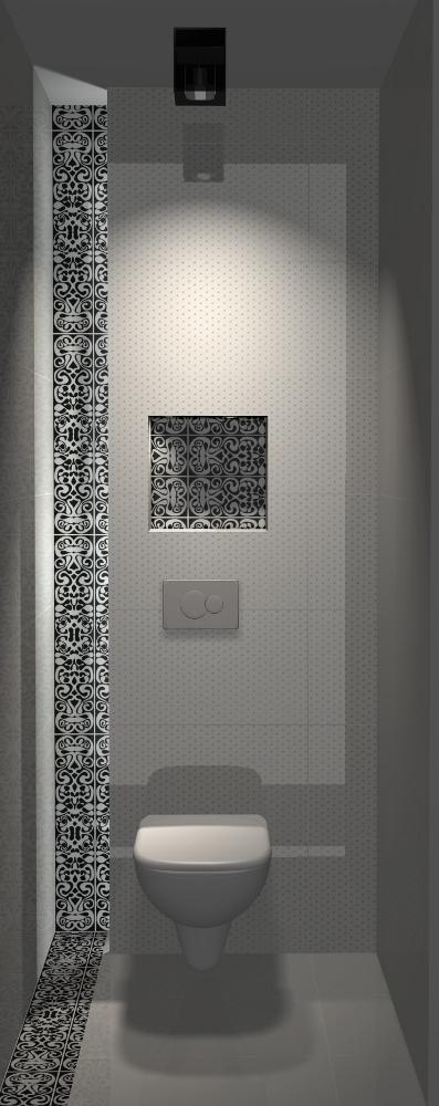 43_mini_toaleta_bw
