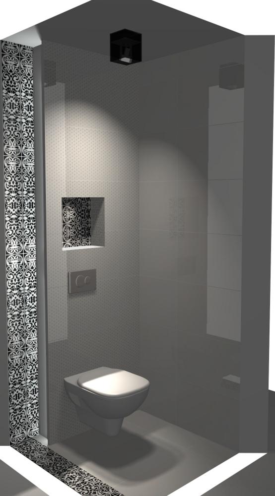 45_mini_toaleta_bw