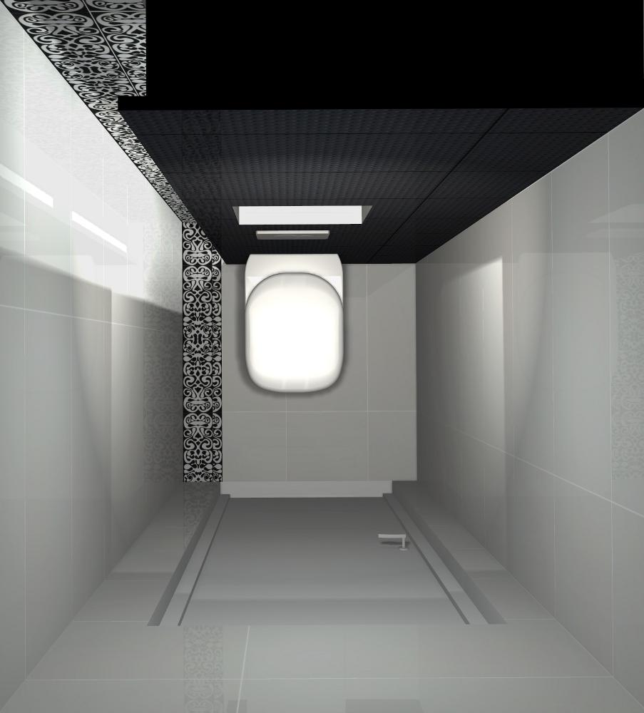 46_mini_toaleta_bw
