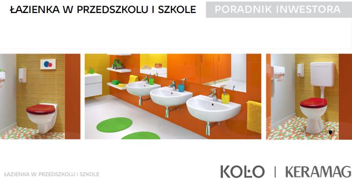 poradnik_inwestora_kolo_lazienka_przedszkolna