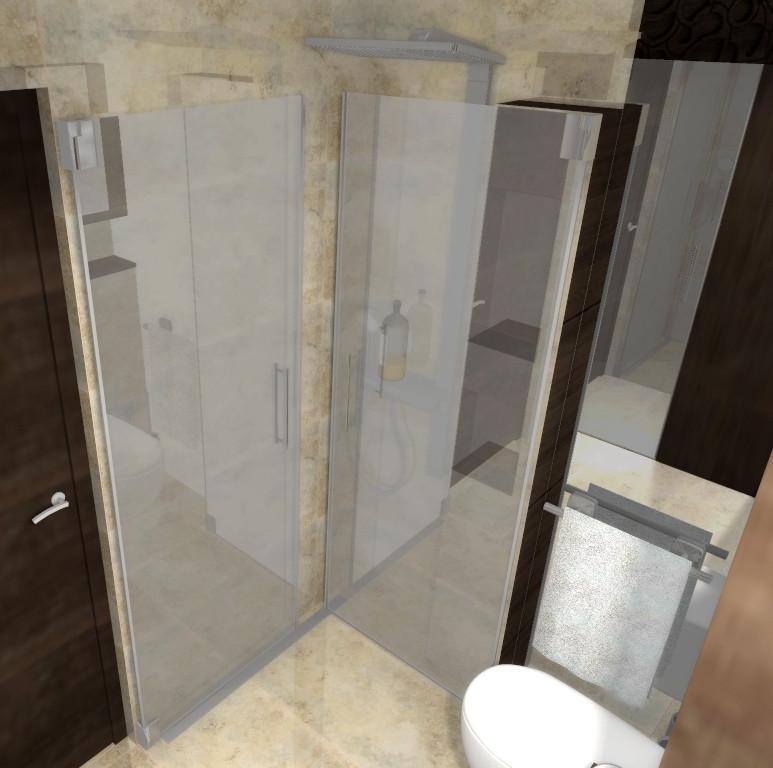 wiz_5__JP_azienka_z_sauna