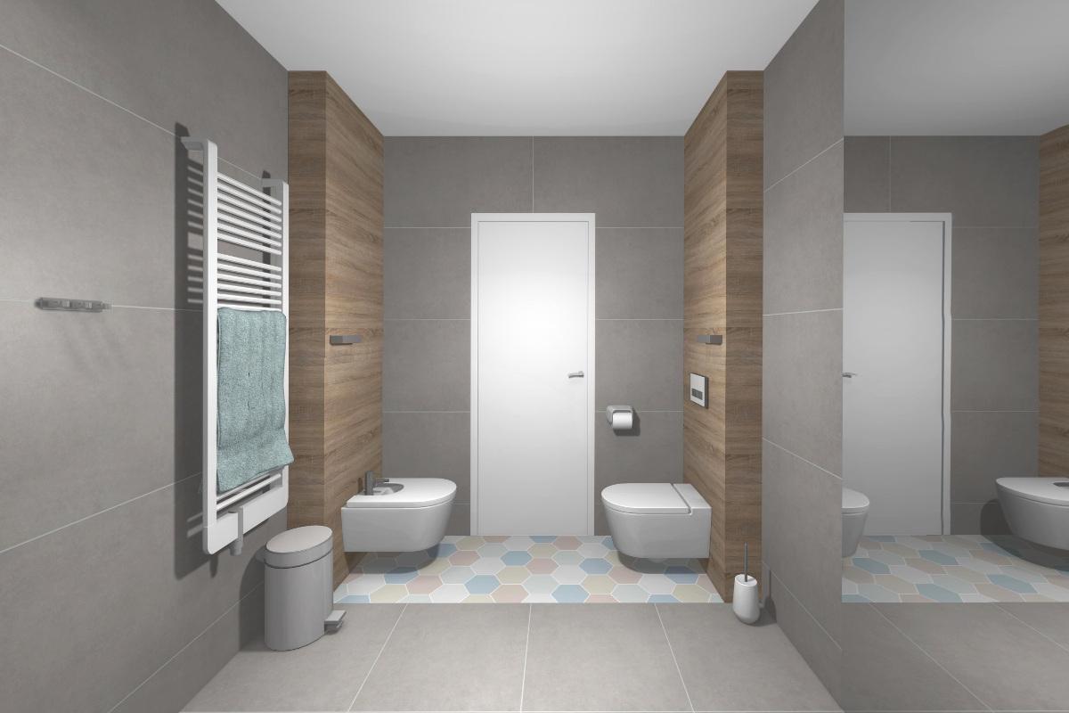 projekt łazienki, wyposażenie łazienki, aranżacja łazienki,