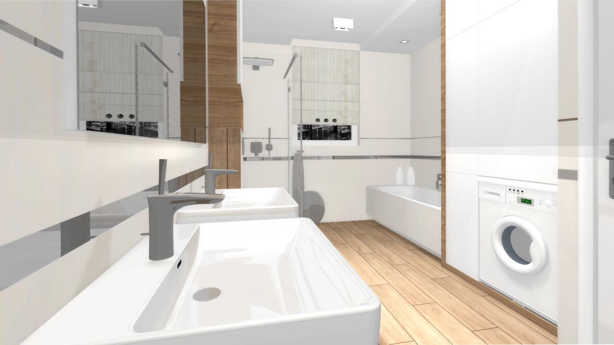 projekt łazienki, wyposażenie łazienki, aranżacja łazienki